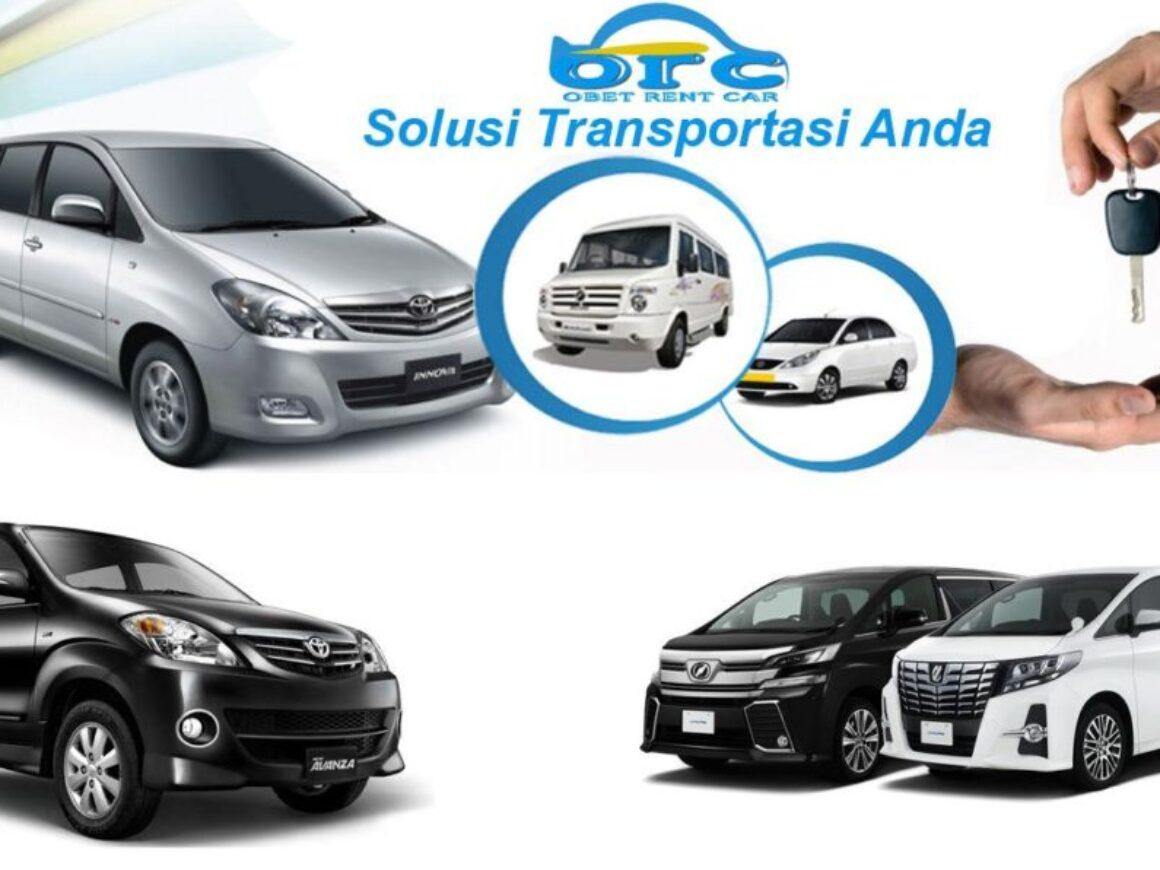 Sewa Mobil Matic Jakarta, Pusat Sewa Mobil Pengantin Jakarta, Rental Mobil Mewah di Jakarta, Sewa Mobil Terpercaya Jakarta Puncak Bogor Depok Tangerang Bekasi