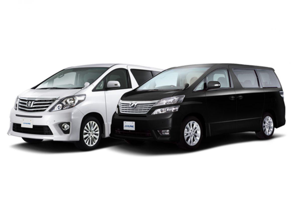 Rental Sewa Mobil Mewah Alphard Hiace Innova Murah Terpercaya Terdekat Pasar Minggu, Sewa Rental Mobil Termurah Terdekat Jakarta Selatan, Sewa Mobil Lepas Kunci