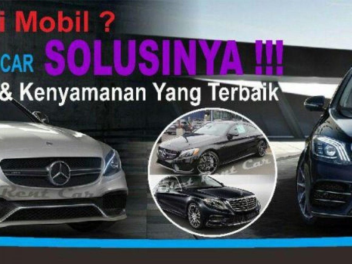 Rental Mobil Matic Bali, Rental Mobil Murah, Rental Mobil Jakarta, Rental Mobil Terdekat Jakarta, Rental Mobil Murah Terdekat Di Jakarta Bogor Depok Tangerang